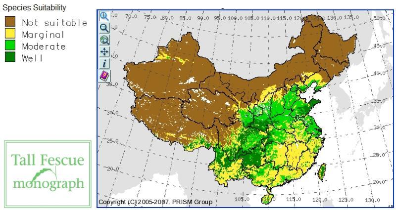 Figure 3 9 forage information system oregon state for Soil 205 oregon state