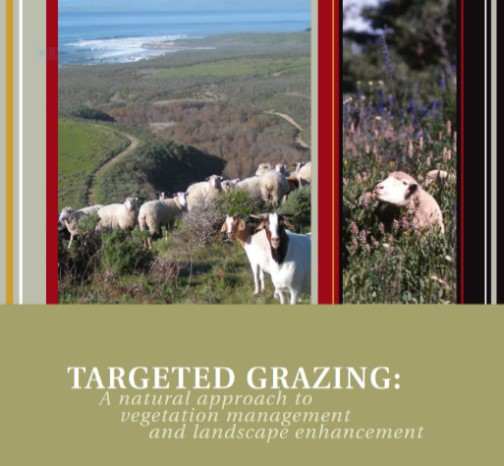 Targeted Grazing Guide